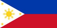 Flag_Philippines